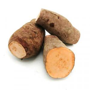 Zenxin Red Sweet Potato 500g