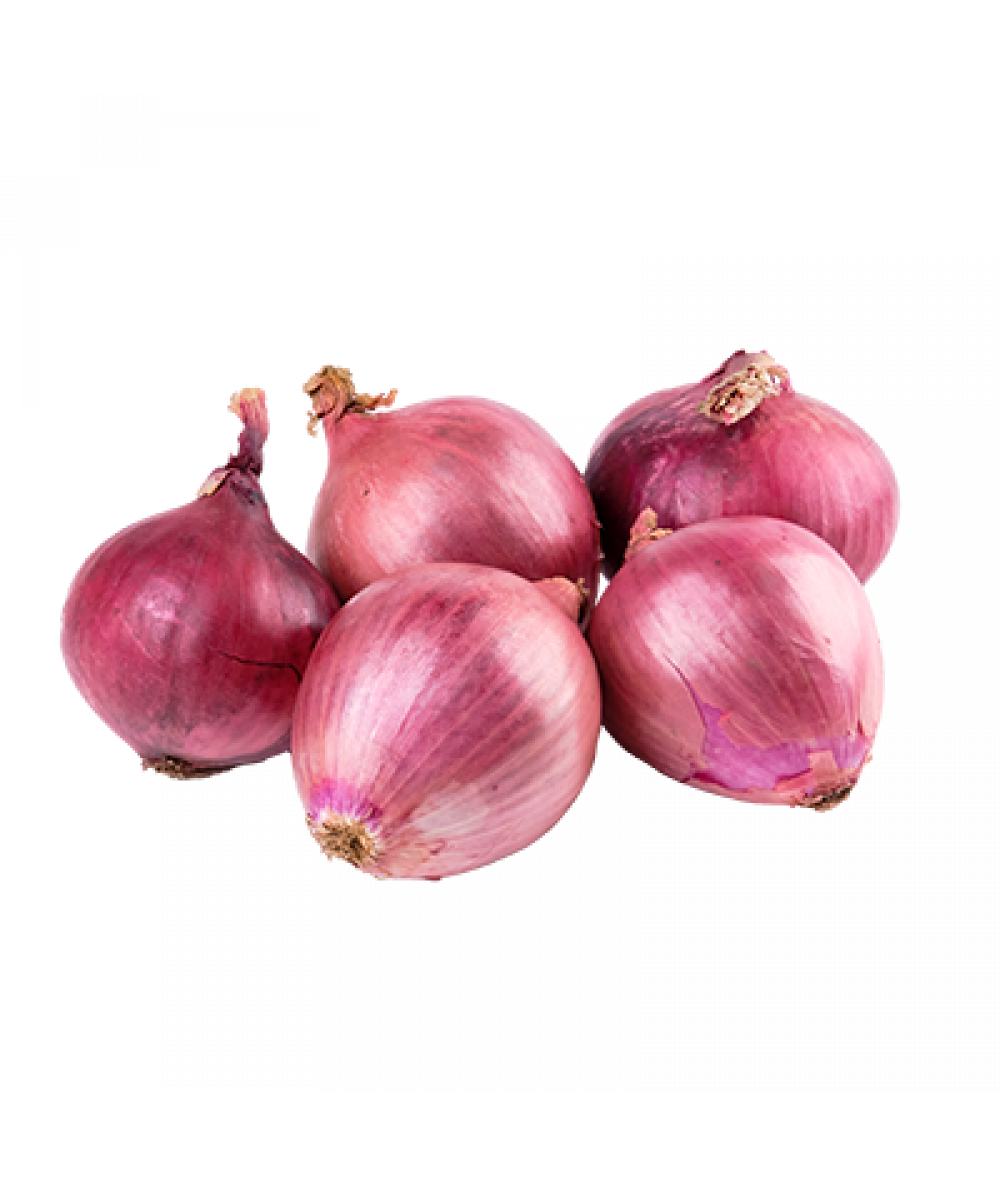 Red Onion/kg