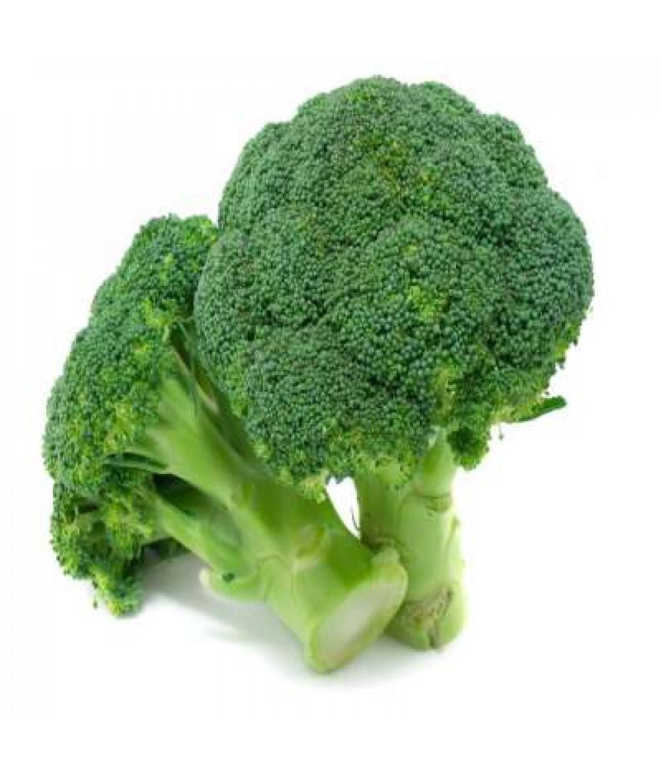 Australia Broccoli/kg