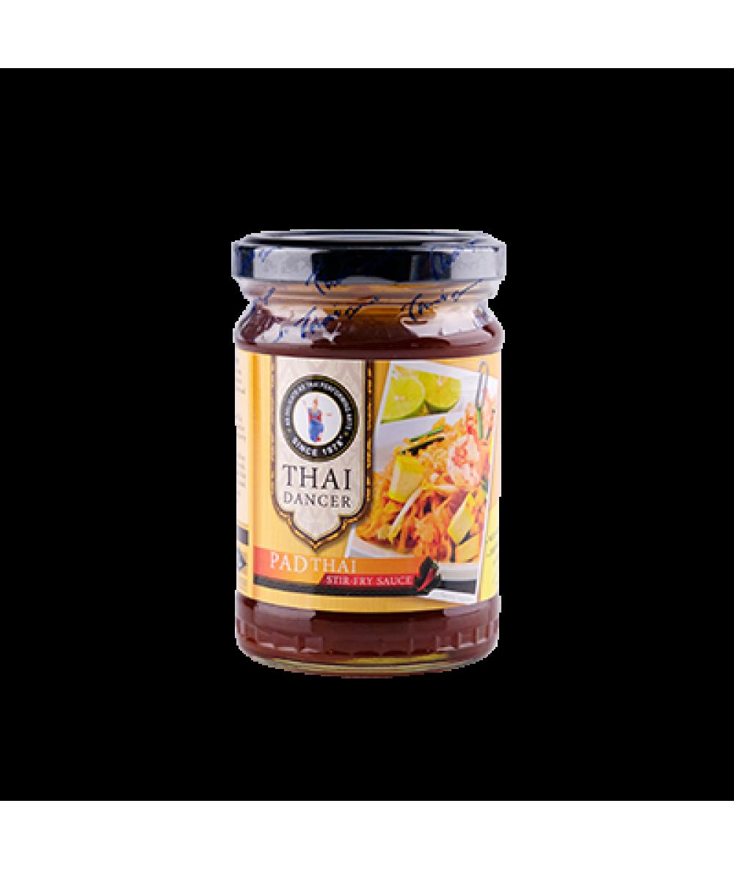TD Pad Thai Stir Fry Sauce 250g