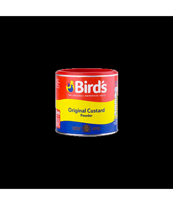 Bird's Bird's Custard Powder 300g