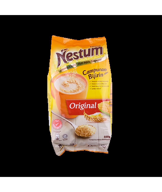 Nestle Nestum Cereal Original 500g