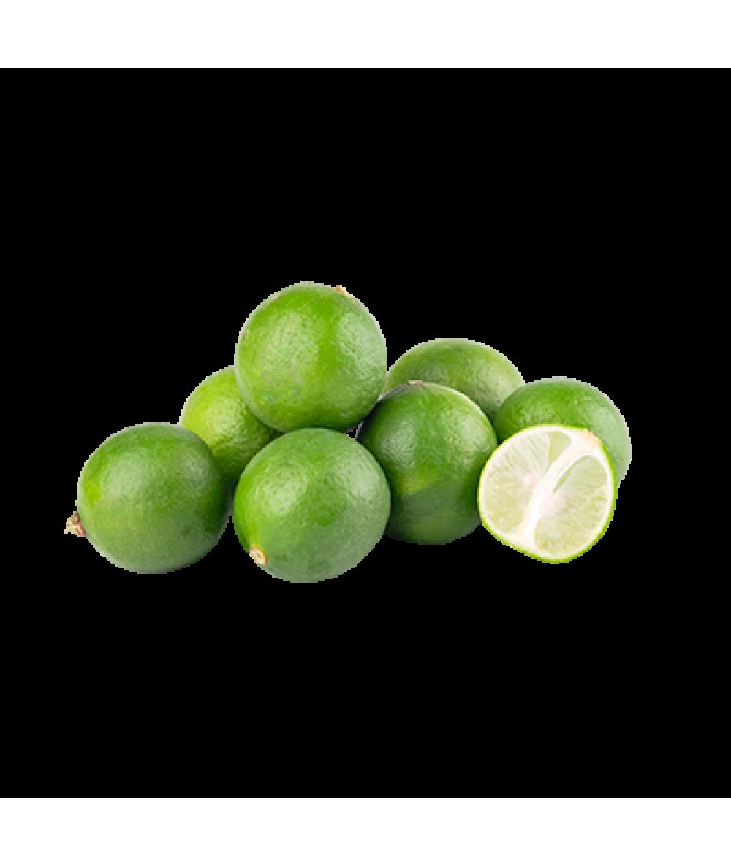 Lime 200g