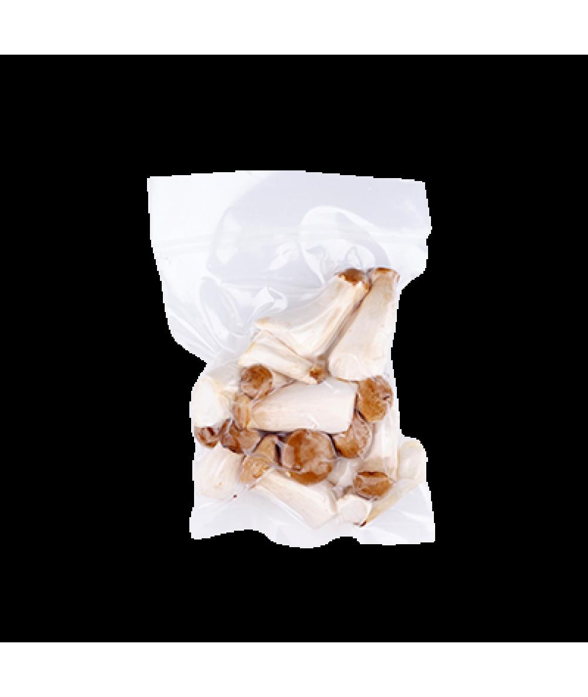 Baby King Mushroom  200g