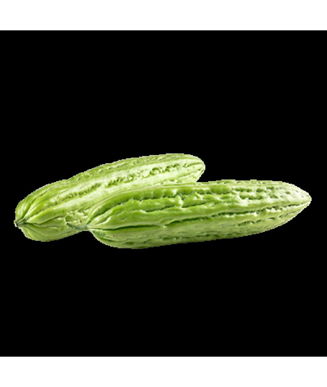 Bitter Gourd/kg