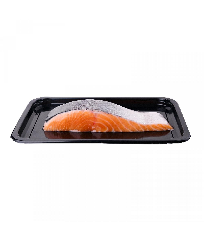 Ora King Salmon/kg