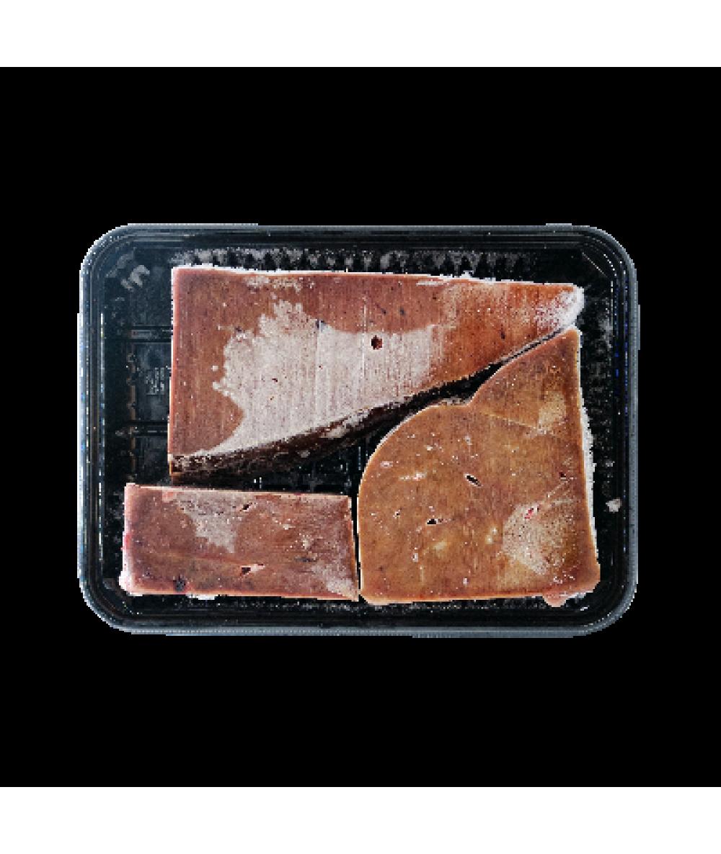 Aus Frozen Beef Liver