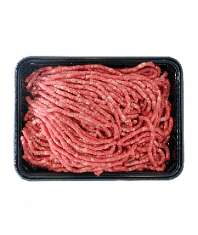 Aus Mince Beef