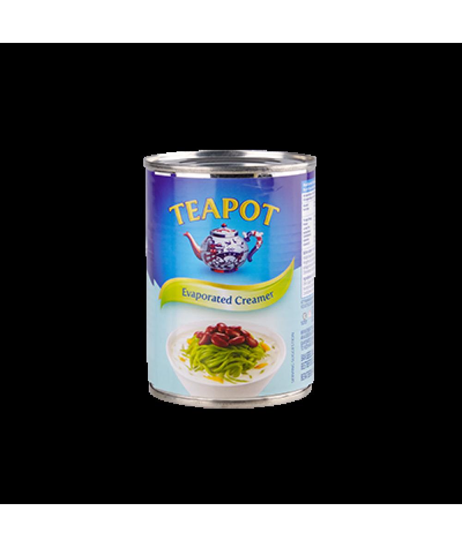Teapot Evaporated Creamer 390g