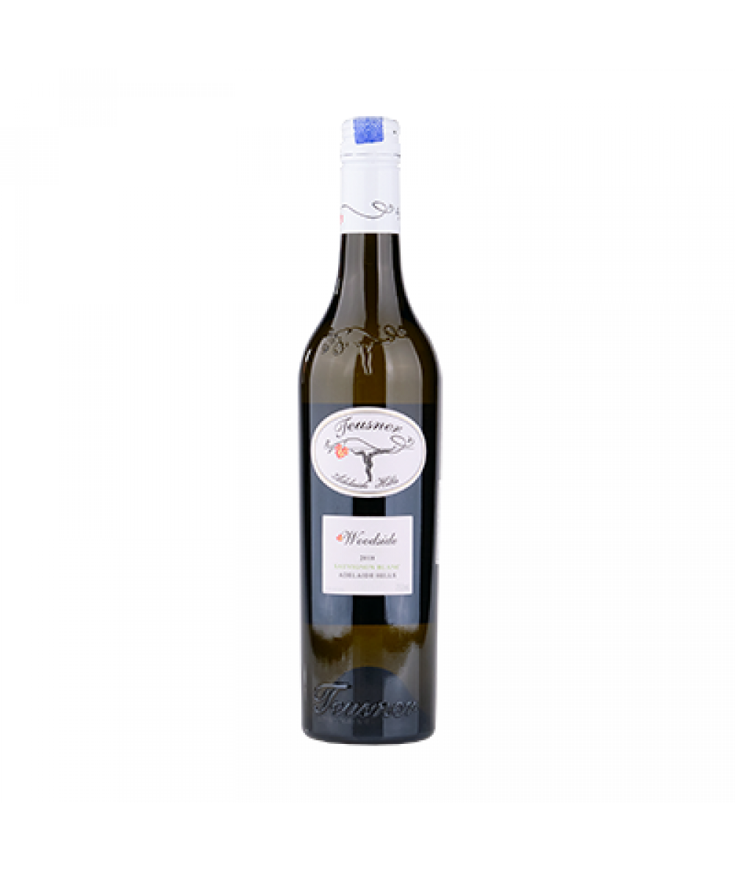 Teusner Woodside Sauvignon Blanc 750ml