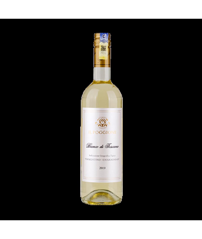 Ten Il Pog Vermentino Chardonnay 750ml