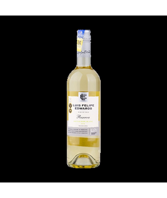 LFE Reserva Sauvignon Blanc 750ml