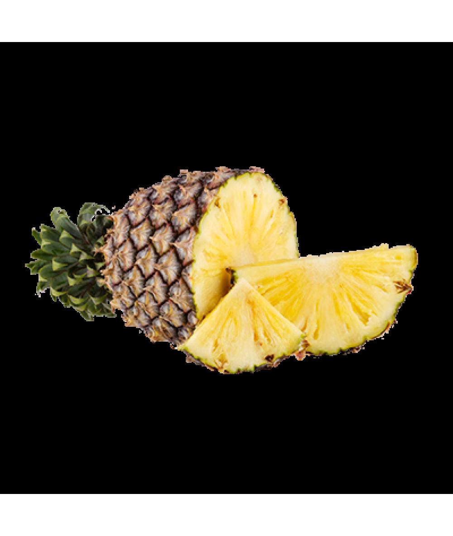 Josapine Pineapple