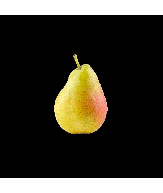 Forella Pear