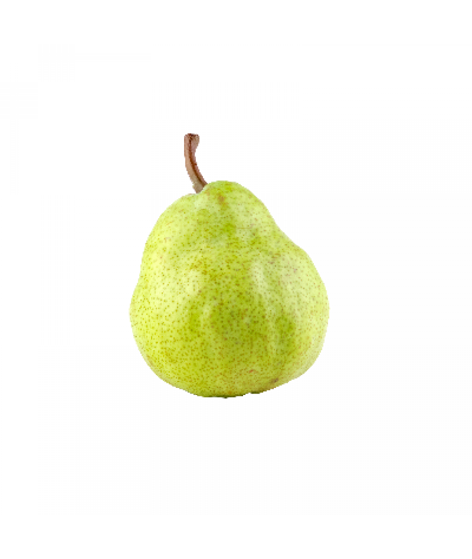 Peckham Pear