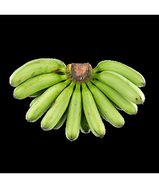 Berangan Banana/kg