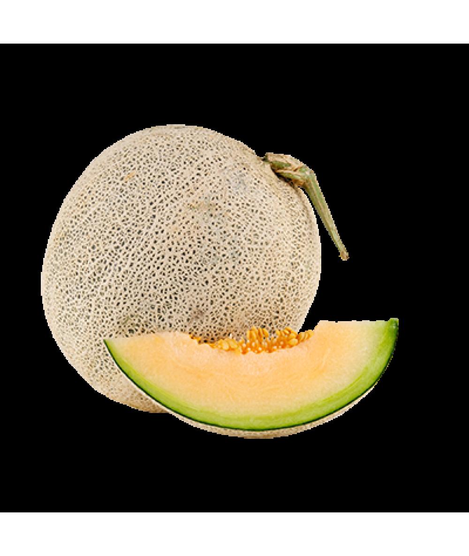 Rock Melon/kg