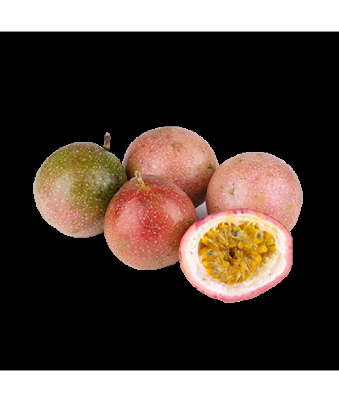 Passion Fruit/kg