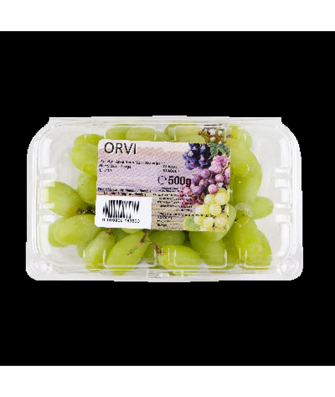 Prime Seedless Grape 500g