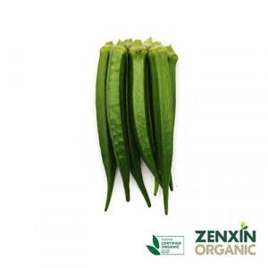 Zenxin Okra 200g