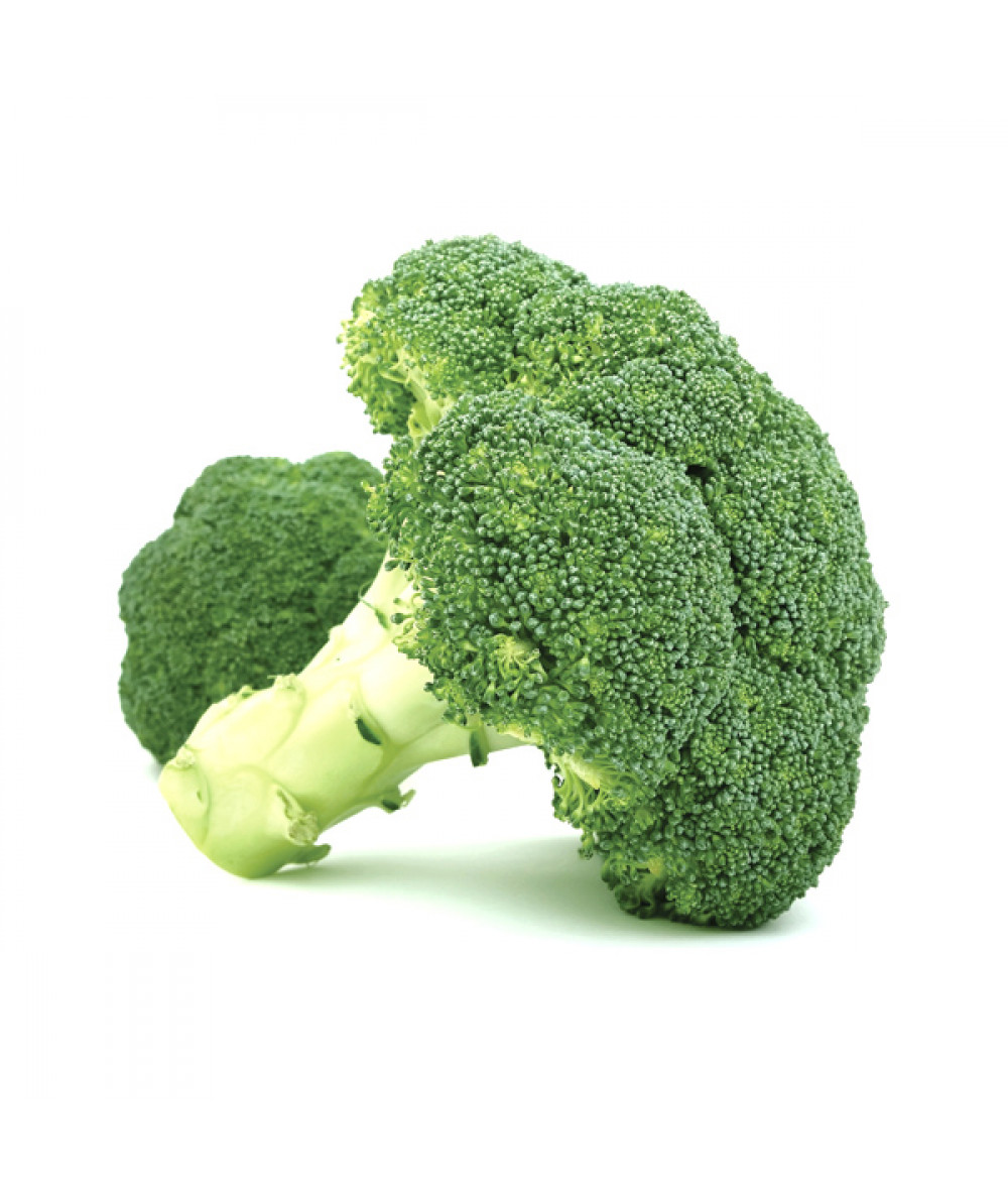 China Broccoli/kg