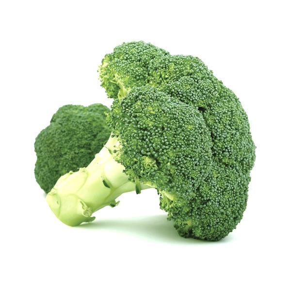 China Broccoli/kg