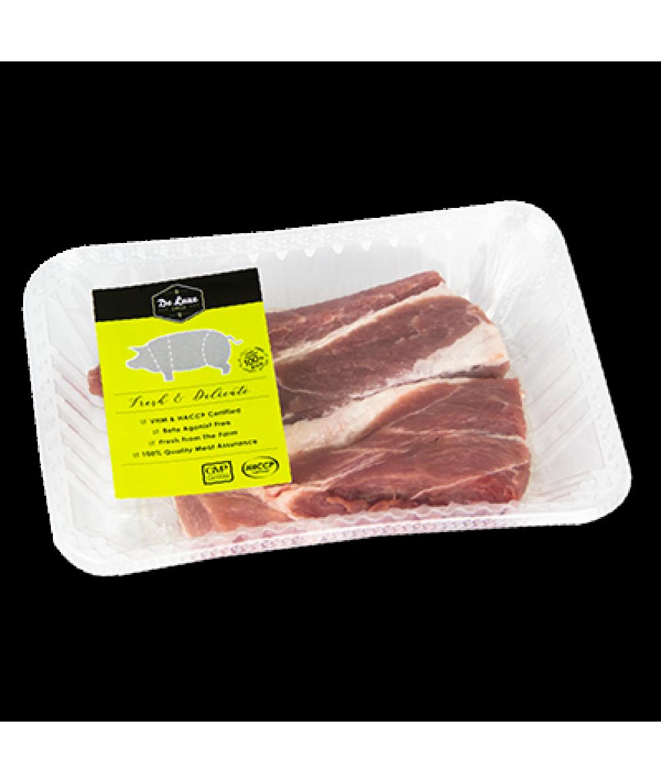 De Luxe Char Siew Meat/kg