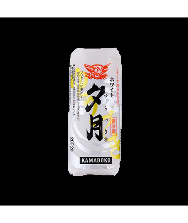 Shiro Kamaboko 120g