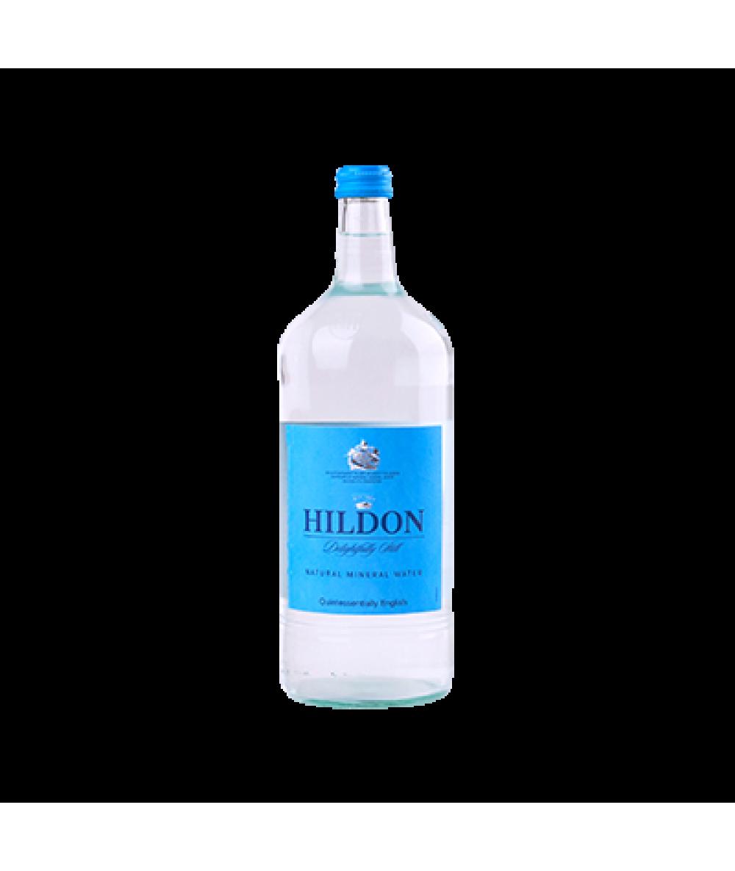 Hildon Still Mineral Water 330ml