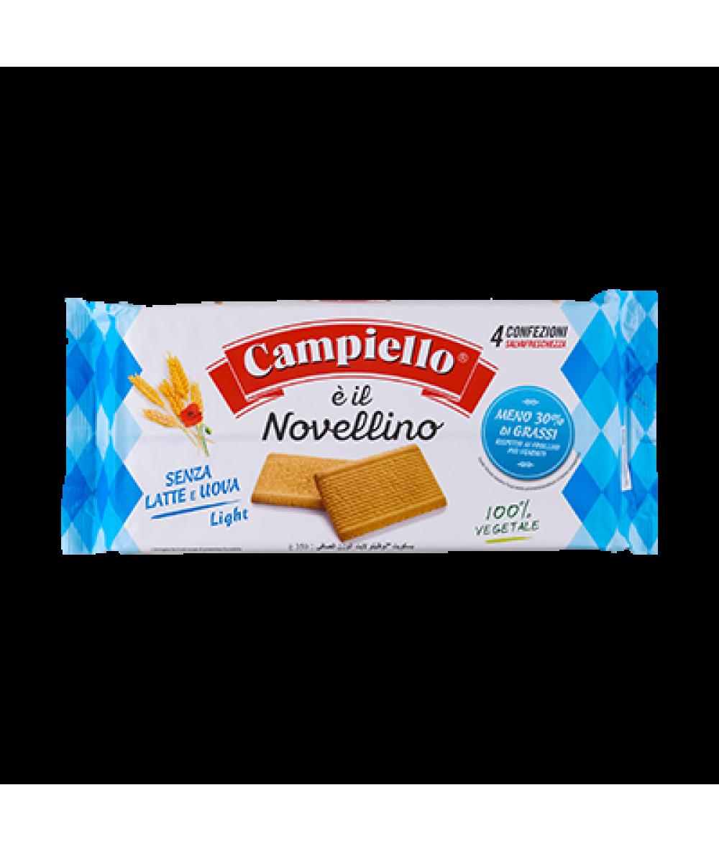 Campiello Light 350g