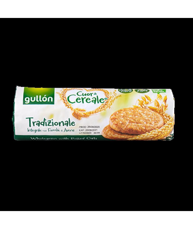 Gullon Cuor Di Cereale Classic 280g