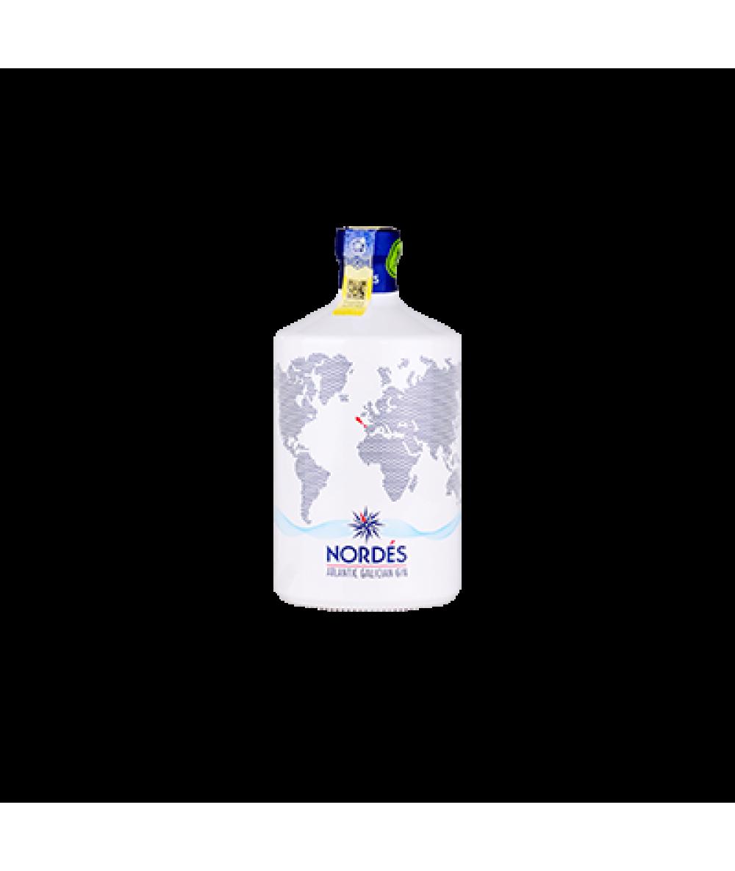Nordes Gin 700ml
