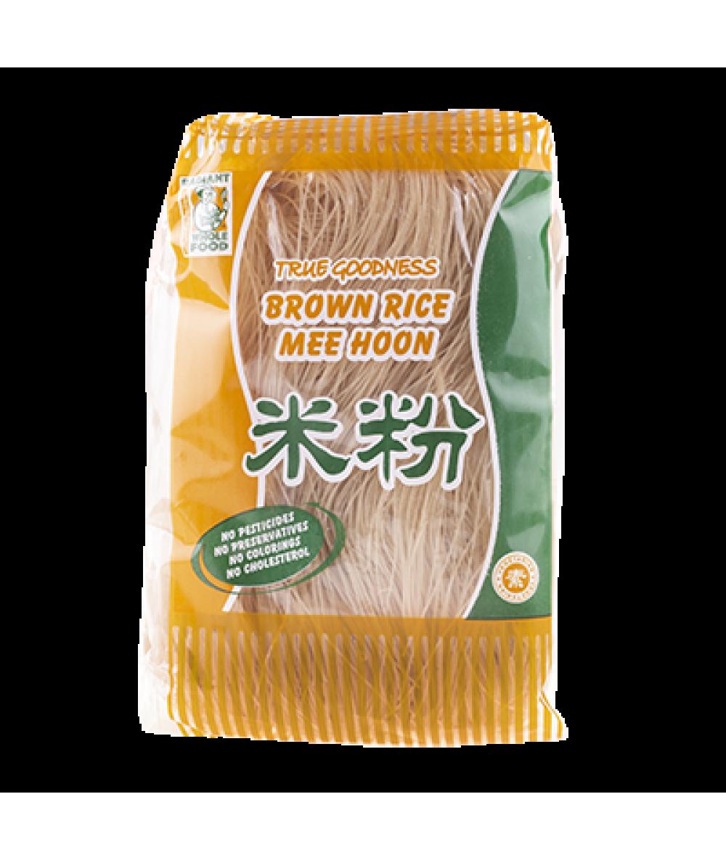 Radiant Organic Brown Rice Mee Hoon 400g