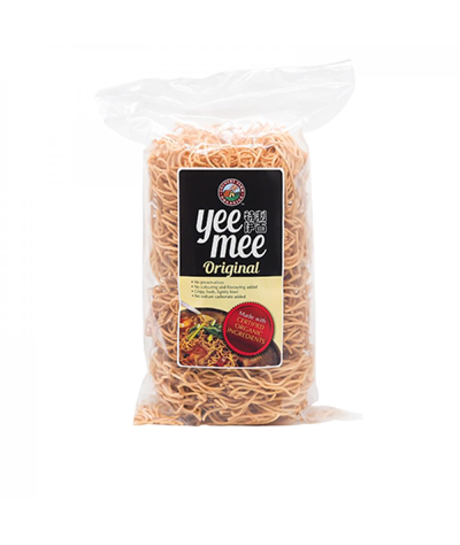 CFO Yee Mee Original 300g