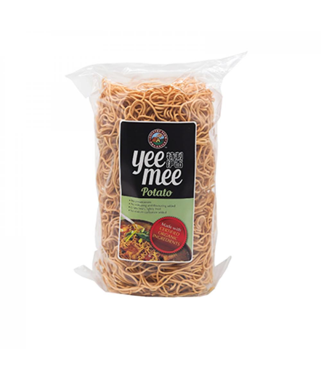 CFO Yee Mee Potato 300g
