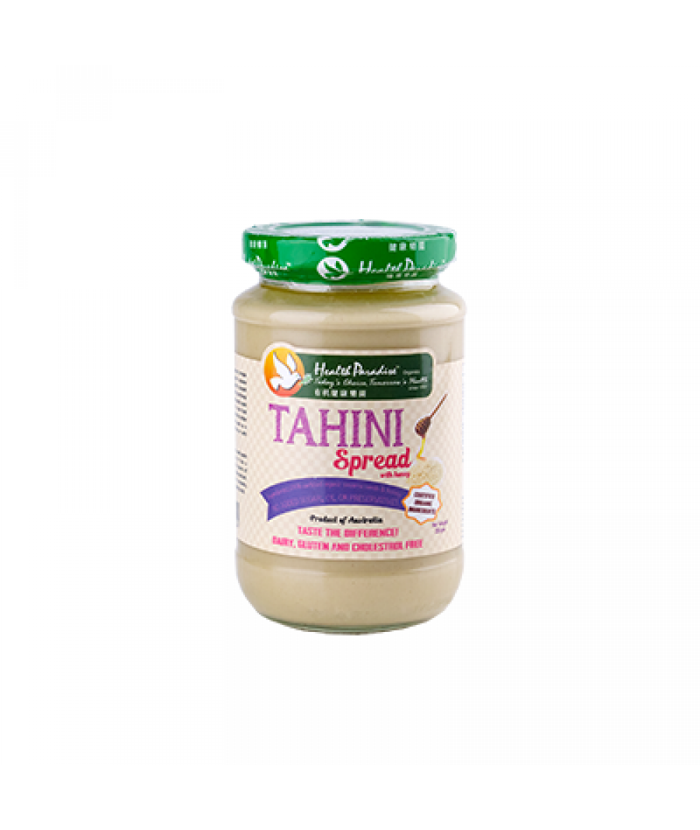 HP Tahini Spread 350g