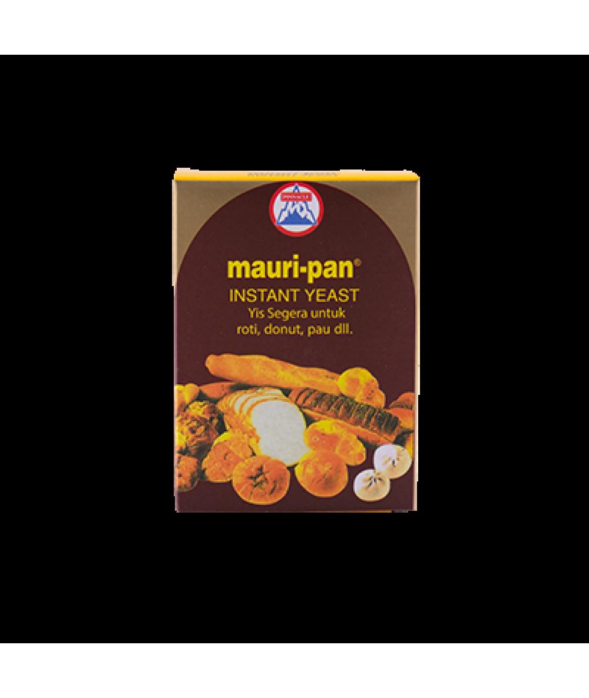 Mauri-Pan Yeast 5x11g