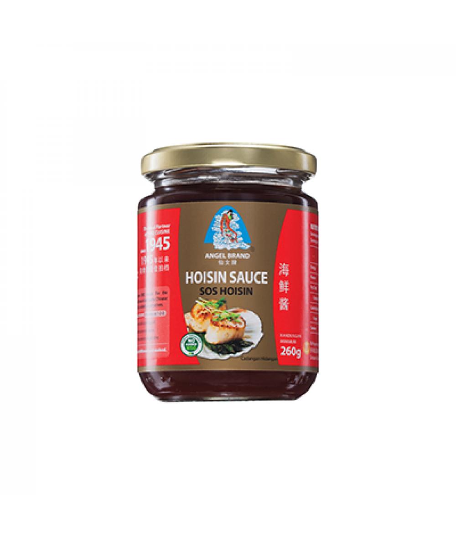 Angel Hoisin Sauce 260g